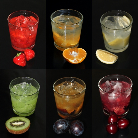Caipirinha Fruit b1