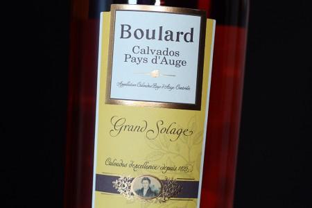 Boulard Grand Solage b1