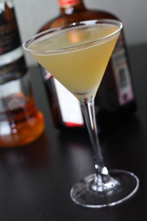 Sidecar (rum) b1