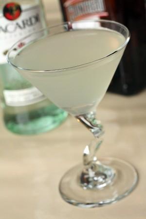 X.Y.Z. Cocktail b1