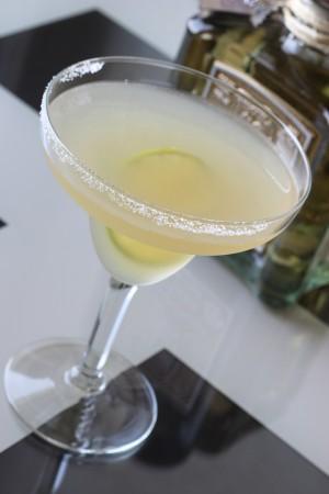 Tommy's Margarita b2