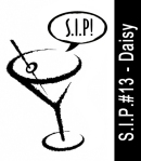 S.I.P.13