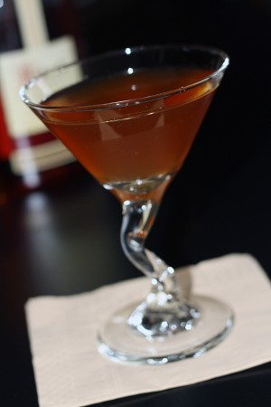East India Cocktail b2