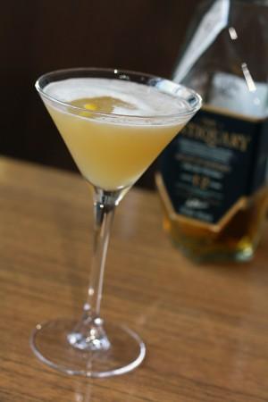 Linstead Cocktail b1