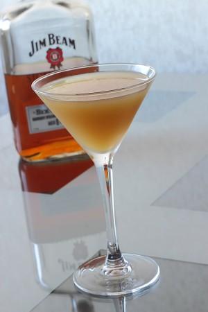 Linstead Cocktail b3