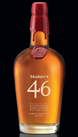 Maker's 46 b1