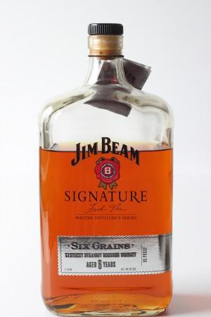 JB Signature b1
