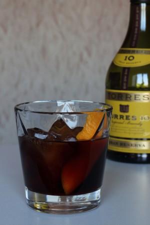 Brandy OF b1
