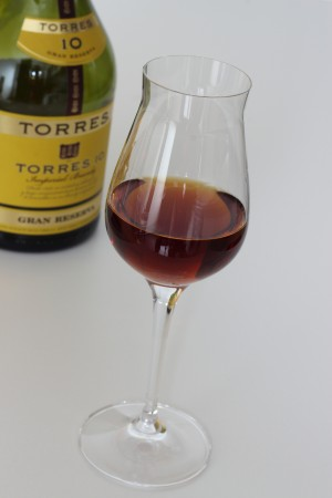 Torres 10 b2