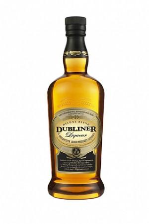 Dubliner Liqueur b1