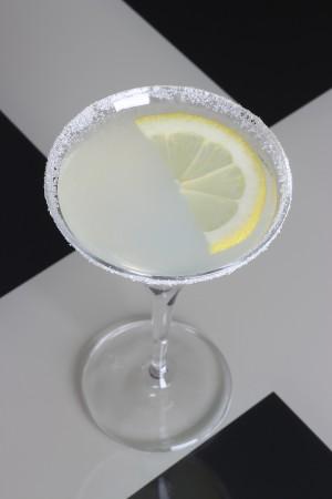 Lemon Drop b1