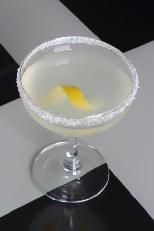 Lemon Drop b2
