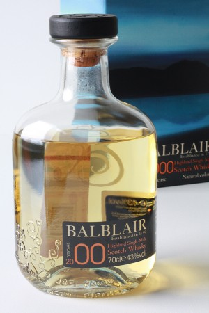 BALBLAIR 2000 rel2 b1