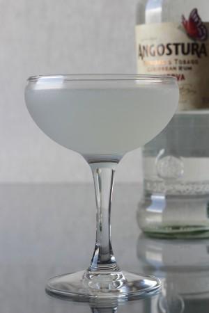 коктейль параллельный мир рецепт