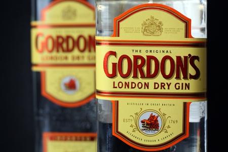 Gordons LDG b1