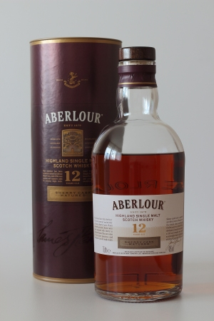 ABERLOUR 12SC b1