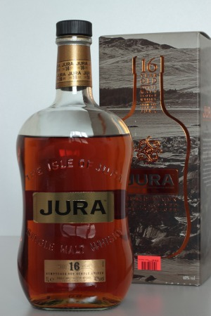 ISLE OF JURA DO 16yo b1
