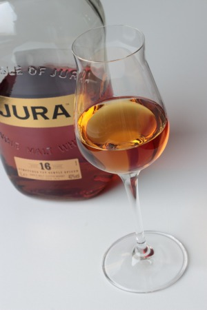 ISLE OF JURA DO 16yo b2