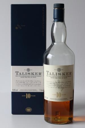 TALISKER 10yo b1