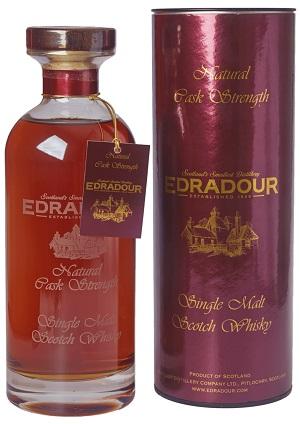 EDRADOUR 1998-2012 NCS b01-1