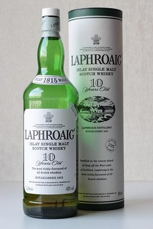 LAPHROAIG 10yo b1-1