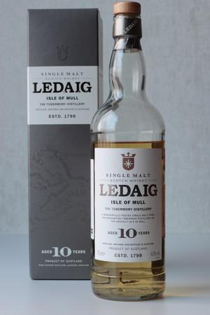 LEDAIG 10yo b1