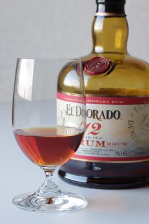 EL DORADO 12yo b1