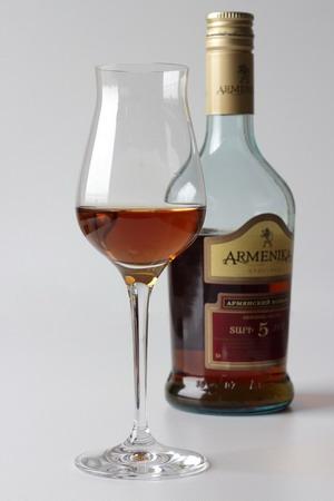 armenika-5yo-b1