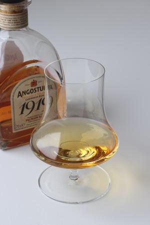 ANGOSTURA 1919 b2