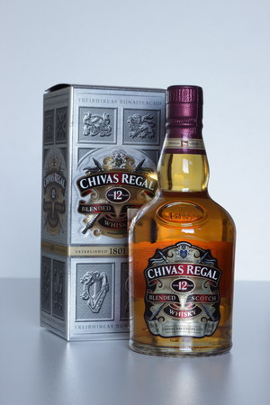 CHIVAS REGAL 12yo b1