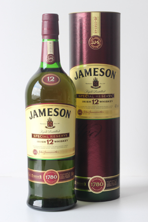 JSR Irish Whiskey b1